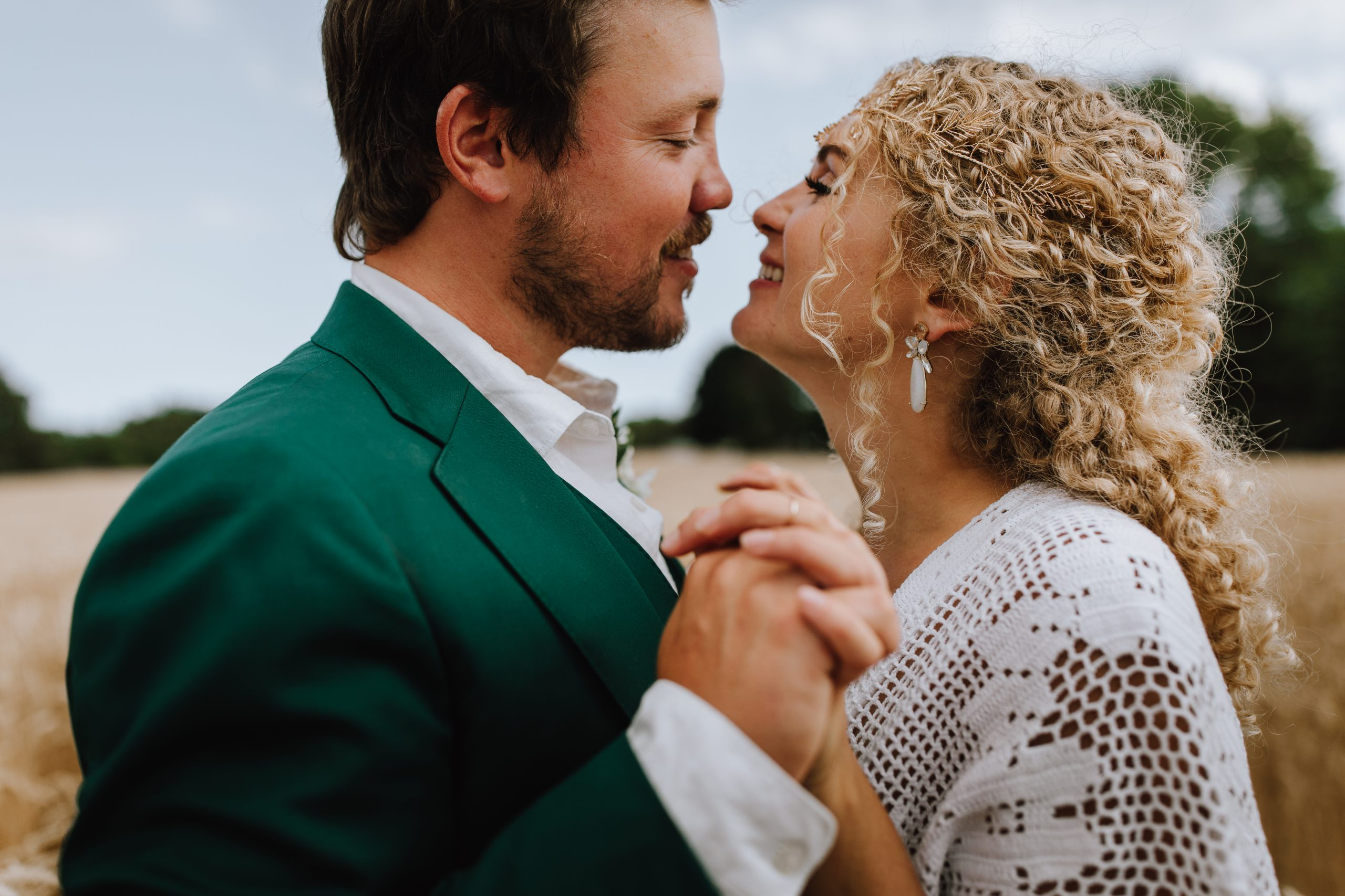 PEI Wedding Photographer-6217